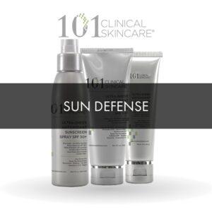 Sun Defence