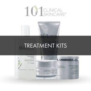 Treatment Kits