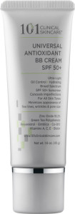 101-Clinical-Skincare-Ultra-sheer-Antioxidant-BB-cream-SPF-50-358x1024