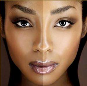 Skin Talk
