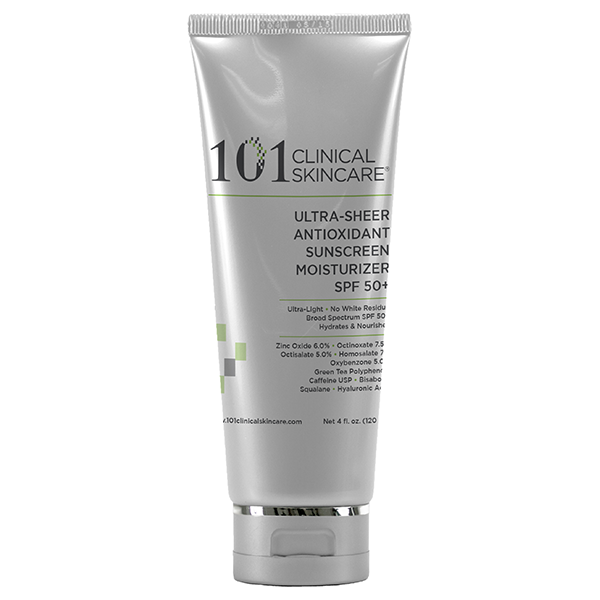skin101 sunscreen moisturizer