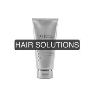 Hair Solutions