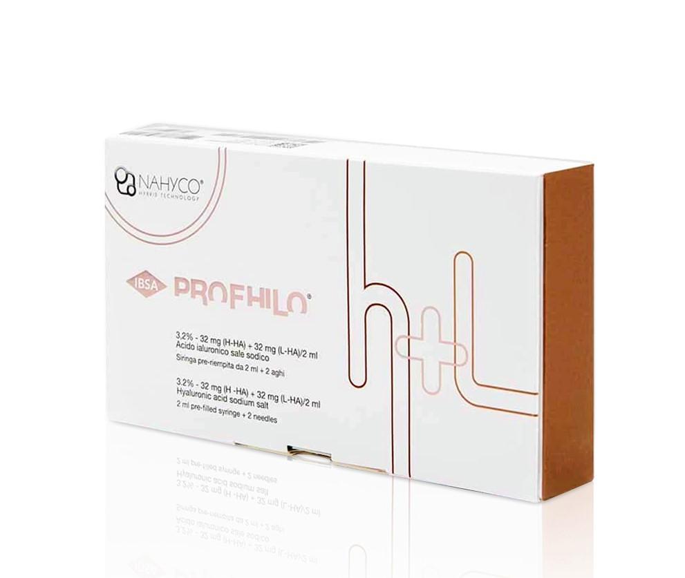 Profhilo treatment in nigeria, juvederm in nigeria, where to get dermal fillers in nigeria