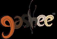 gashee logo
