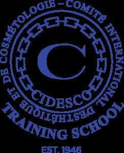Skin101 BTI Abuja CIDESCO certified school