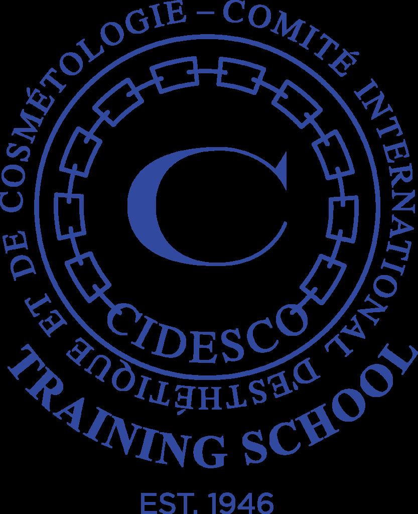 Skin101 BTI Abuja CIDESCO certification school